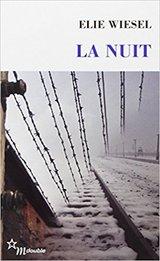 """Afficher """"La Nuit"""""""